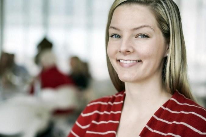 Курсы «1С» для бухгалтеров, кадровиков, торговых и складских работников