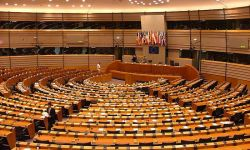 европарламент