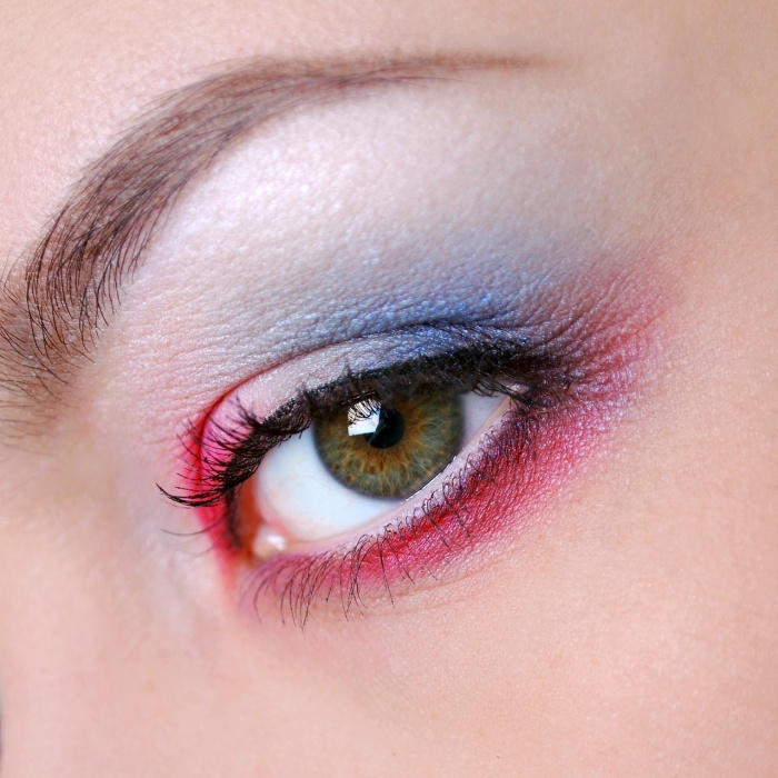 artdeco eyeshadow