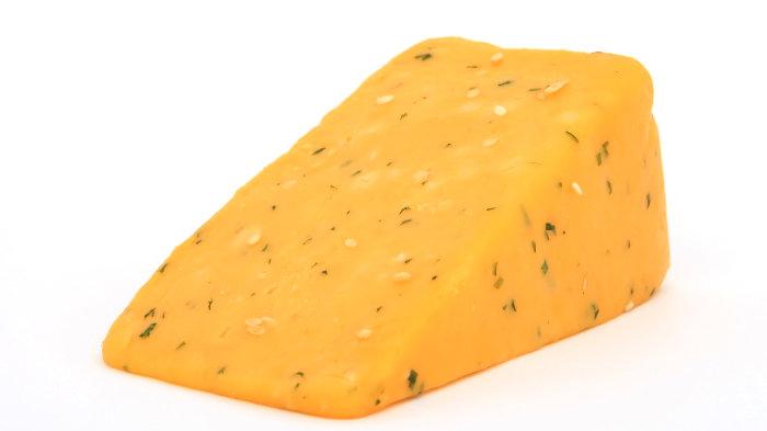 продукты для укрепления костей, сыр