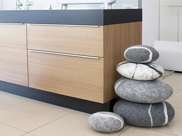 Фото предоставлено сайтом tutdesign.ru