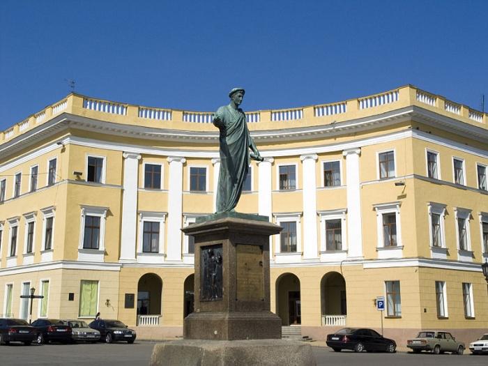 Фото: Alexostrovcommons.wikimedia.orgCC-BY-SA-3.0