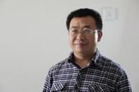 Китайский адвокат