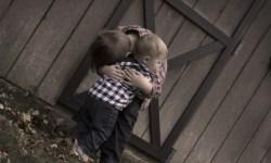 соседи, дети, братья, мама
