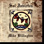 Mike Billington - Sol Invictus