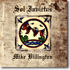 Mike Billington - Sol Invictus
