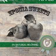 Eponia Sweets - vitamin enhanced