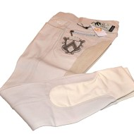 "Sand ""Bling"" breeches"