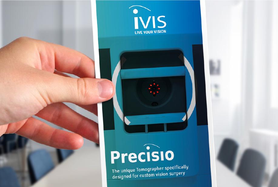 iVis portfolio 2