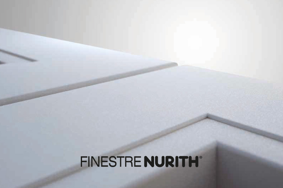 Finestre Nurith portfolio 1