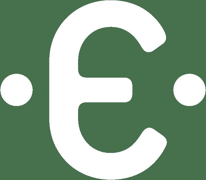 Epops Comunicazione slide 2