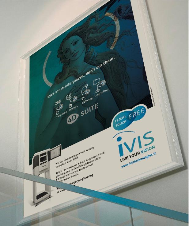 iVis portfolio 4