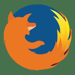 Firefox_256px_1180020_easyicon.net