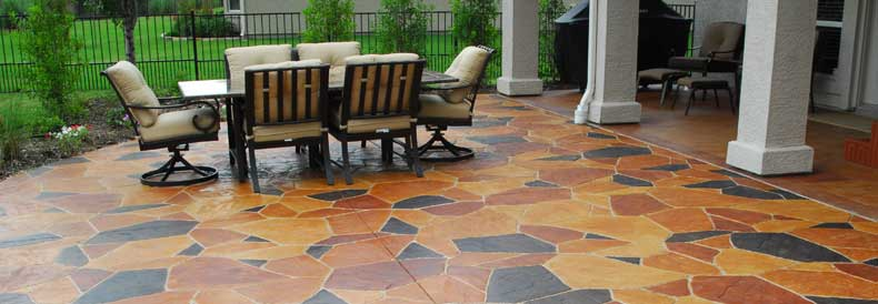 epoxy flooring blogs decorative