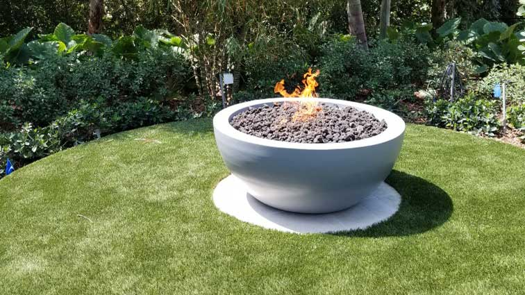 Concrete-fire-bowl-Vero-Beach2