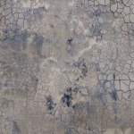 Parched Desert - custom finish for your wall or water feature by DCCFY, Vero Beach, FL