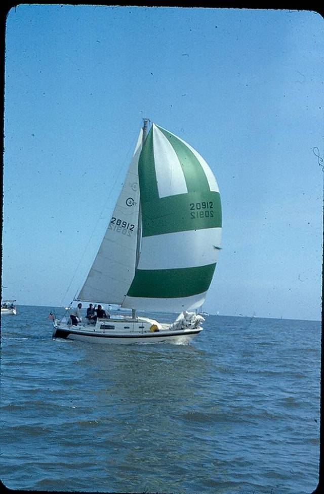 SECTION SEVEN: marine repair (fiberglass)products - this page