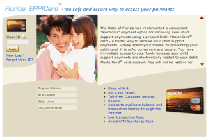 """eppicard fl login mastercard"""