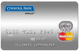Illinois Child Support Card Balance and Login