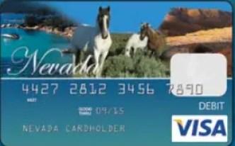 Nevada Unemployment Card Balance And Login