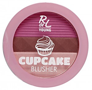 RdeL_Young_CupcakeCollection_Blusher01