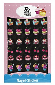 RdeL_Young_CupcakeCollection_NagelSticker