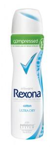Rexona_Cotton_Ultra_Dry_compressed