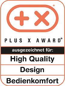 Gigaset Plus X Award
