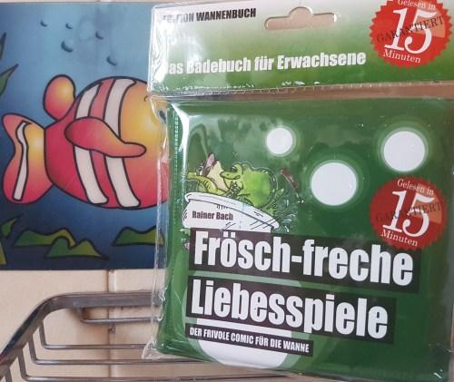 edition-wannenbuch
