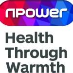 Health Through Warmth Logo