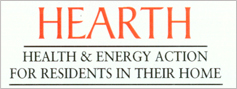 Health and Energy Action for Residents in their Home (HEARTH)