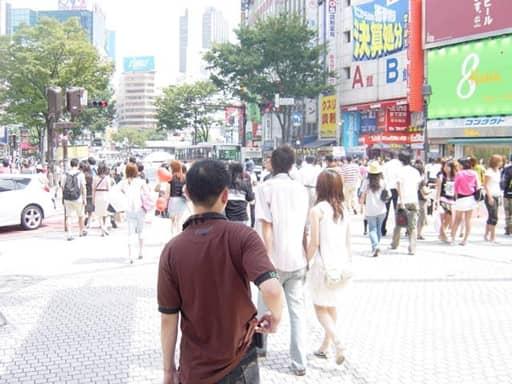 日本人が遊びやすいかどうかで選ぶ
