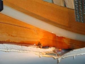 DSC03294 300x225 Pex Plumbing Leaks