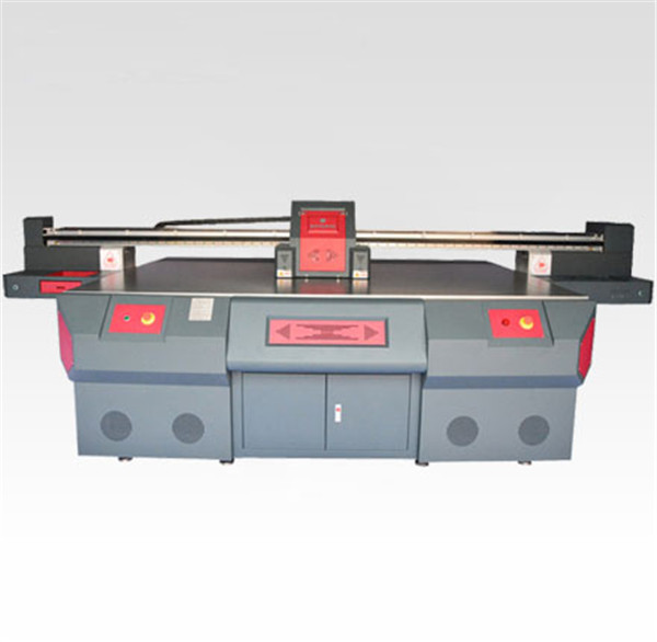 Uv led printing machine offset 3d printer embossed business cards uv led printing machine offset 3d printer embossed business cards printer colourmoves