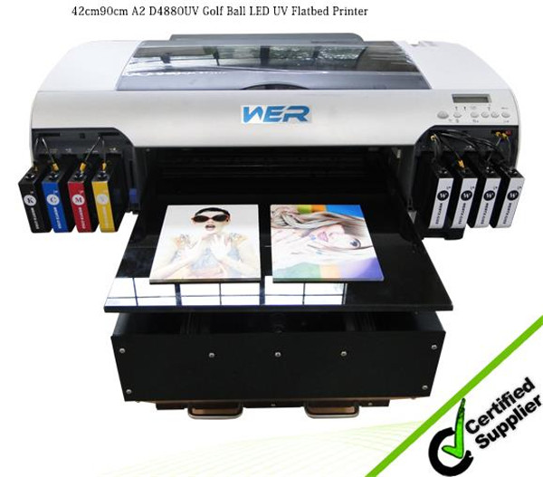 Usb business card printing machinesmart id card uv printeruv usb business card printing machinesmart id card uv printeruv digital 3d printer for plastic pvc card colourmoves