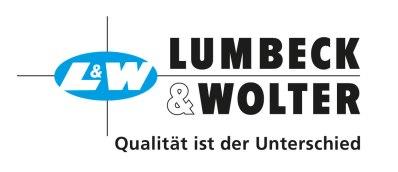 lw_logo_1412x900 copy
