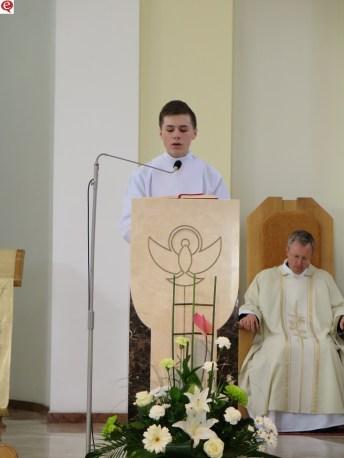 Parafia-BM-w-Prudniku-święto-Bożego-Miłosierdzia-11