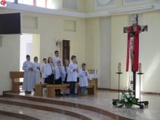 Parafia-BM-w-Prudniku-święto-Bożego-Miłosierdzia-17