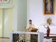 Parafia-BM-w-Prudniku-święto-Bożego-Miłosierdzia-18