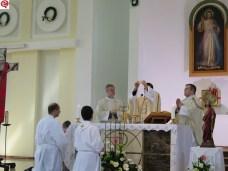 Parafia-BM-w-Prudniku-święto-Bożego-Miłosierdzia-19