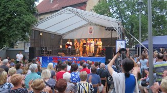 sdm-prudnik-koncert-41