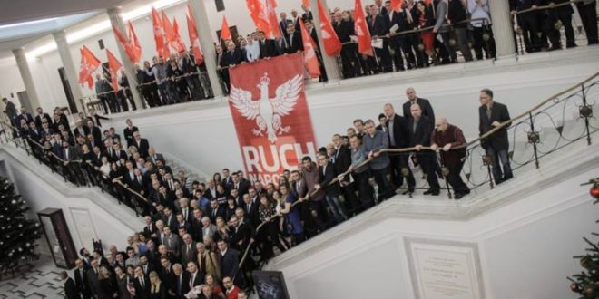 fot: ruchnarodowy.net