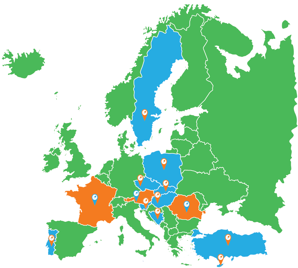 map-of-europe-antibiotic1