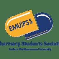 EMUPSS Logo