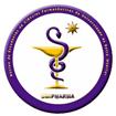 ubiPharma logo