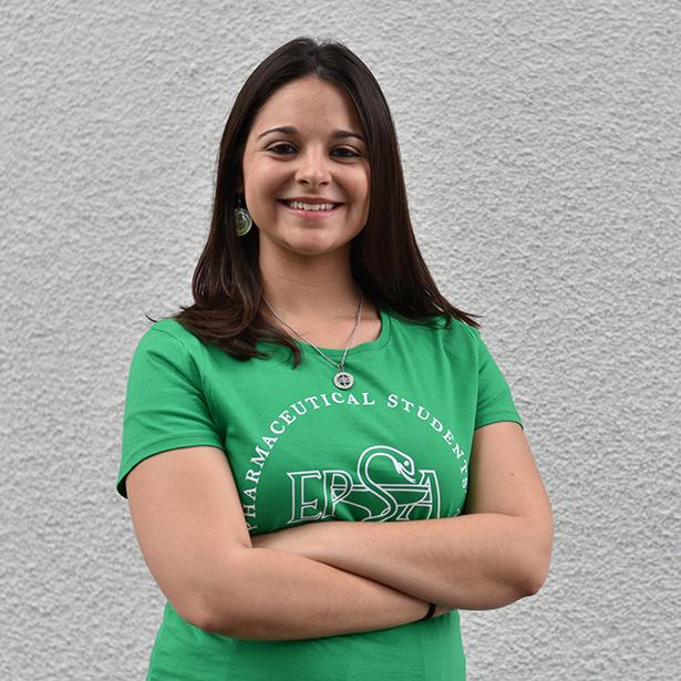 Marta Simões