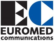 euromed-logo-large