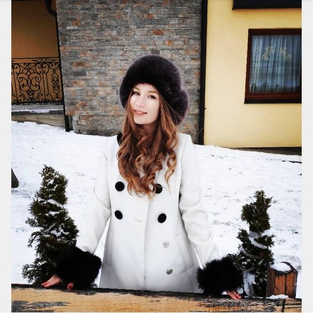 Sanja Aleksić