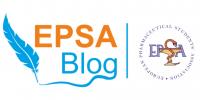 EPSA Blog Platform