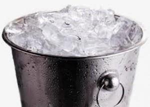 Ice-Bucket-2